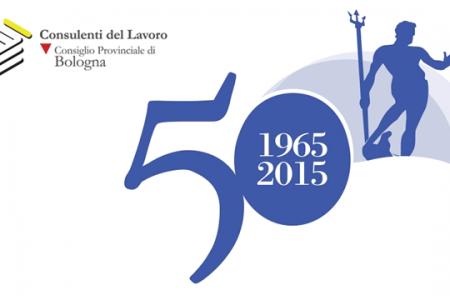 50-anniversario-consulenti-del-lavoro-ditv-emilia-romagna