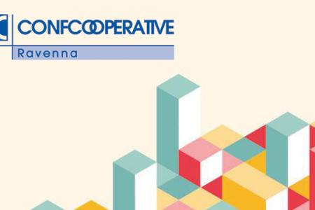 Festa della Cooperazione 2017 Faenza - ditv emilia romagna