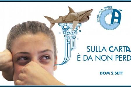 Festival-della-Creatività-2018-Castel-Bolognese_ditv-emilia-romagna