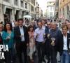 Laura Pausini a Imola per Laura Xmas