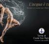Forlì: Corritalia 2018