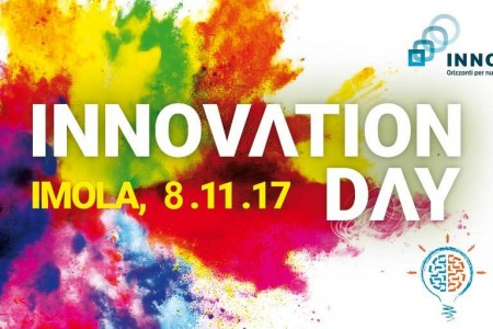 Innovation Day 2017 imola ditv emilia romagna