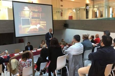 Intermeeting-BNI-a-Rimini-Malatesta_ditv-emilia-romagna