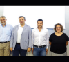 Mostra scambio CRAME Imola 2017