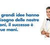 Congresso Regionale CISL Emilia Romagna 2017