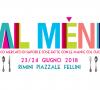 Faenza: presentato il Bilancio Sociale di Zerocento ONLUS