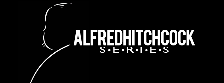 Alfred Hitchcock Film