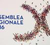 Imola si prepara per la SuperBike 2016