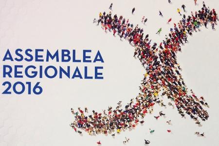 assemblea confcooperative emilia romagna 2016 ditv