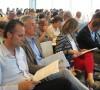 La presidenza CNA Ravenna si presenta