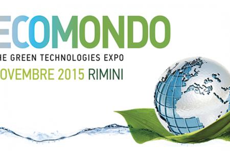 astra-ecomondo-2015-rimini-ditv-emilia-romagna