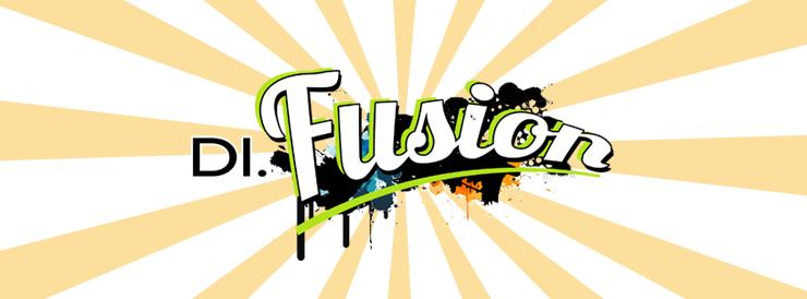 Di.Fusion