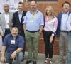 Faenza: Aperitivo Culturale al MIC con BNI