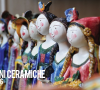 Crame 2016 Mostra scambio Imola