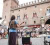 Terremoto Ascoli Piceno: intervista a Stefano Bonaccini