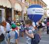 Elio e le storie tese a Faenza