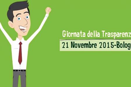 giornata-della-trasparenza-2015-bologna-ditv-emilia-romagna