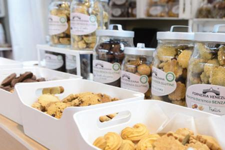 gluten free expo rimini novembre 2015 ditv emilia romagna
