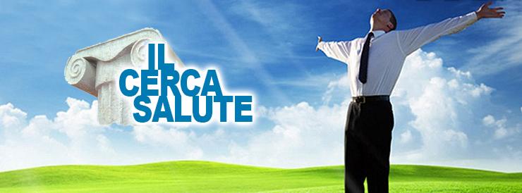 Il Cerca Salute – Life120