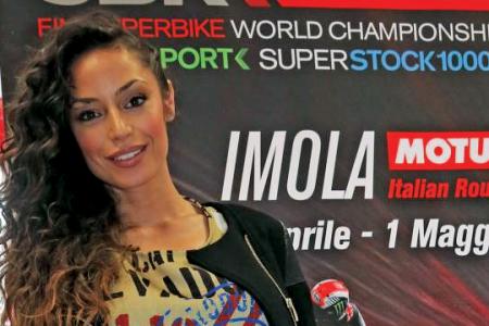 imola superbike 2016 ditv emilia romagna