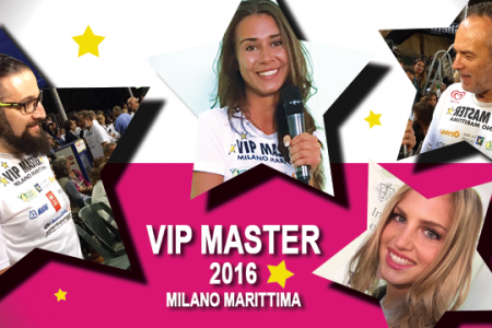 interviste vip master 2016 milano marittima ditv emilia romagna
