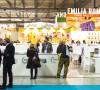Forlì: Inaugurazione laboratorio restauro