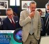 Lugo: Impresa è Cultura – Cultura è Impresa