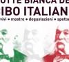 Faenza: Intermeeting BNI
