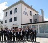 Brisighella: Trofeo Lorenzo Bandini 2018