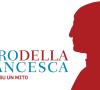 Cosmoprof Bologna 2016