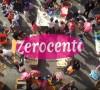 Festa della Cooperazione Faenza 2018