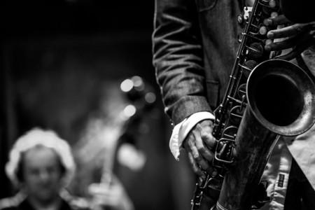 rossini-jazz-club-faenza-2018_ditv-emilia-romagna