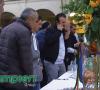 Festa Ascensione Solarolo 2016