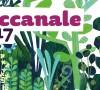 Excelsa 2017 – Confindustria Romagna Award