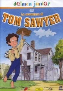 tom sawyer ditv emilia romagna