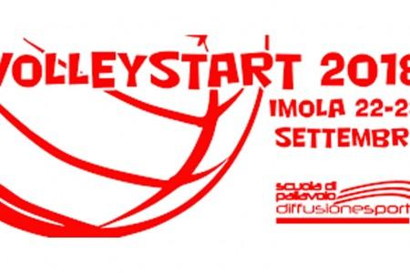 volley-start-2018-imola_ditv-emilia-romagna